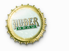 Huber Bräu