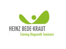 Heinz Bede-Kraut