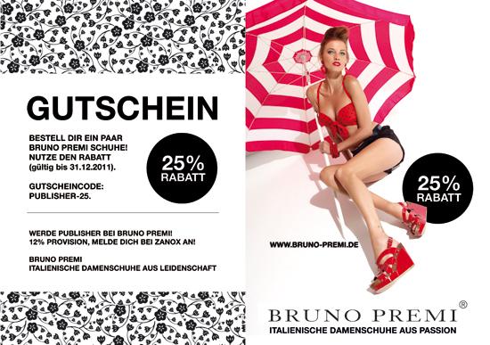 Bruno Premi Marketing