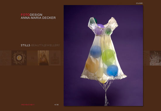 Fotodesign Anna-Maria-Decker
