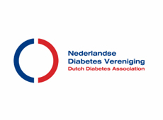 Dutch Diabetes Association