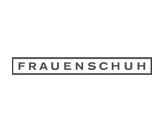 Frauenschuh – Kitzbühel