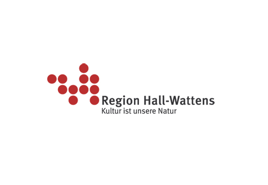 TVB Region Hall-Wattens