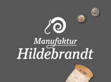 Manufaktur Hildebrandt