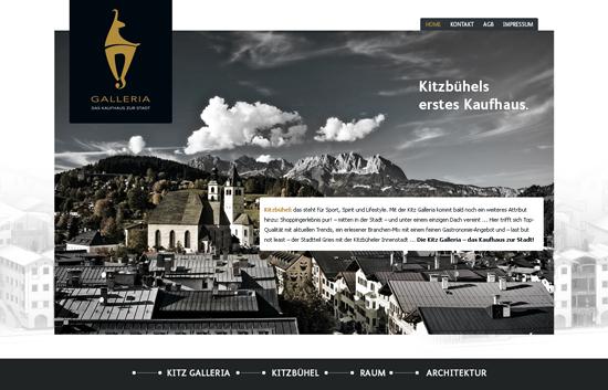 Kitzgalleria
