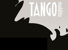TANGO maldito Programm